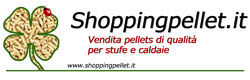 www.shoppingpellet.it